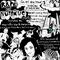 Supersub presents: Rape da Nu Rave Friday 18th May 2007 @ Cafe' de Moc