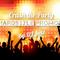 Crash The Party Hardstyle Promomix!