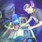 Karma Sutra Part 6 Mix by Squazoid for Radiozora