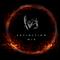 Soundclash Session 14 | Extinction