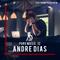 Andre Dias @Pacha Ofir   Episode 12