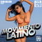 Movimiento Latino #120 - Dirty Dave (Reggaeton Mix)