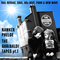 Nanker Phelge - The Garibaldi Tapes pt.1