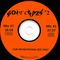 Bobby D - Edit Crazy 2 - 1991