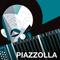Clásica para desmañanados 195. Piazzolla