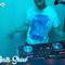 Sucasa Beats Show with Daryl Dee