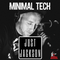 Welcome to Minimial Tech