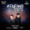 Simon Lee & Alvin - #FlyFiveO 500 (13.08.17)