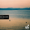 dublab soundsystem - Select Mix (09.25.21)