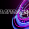 D-Groove House Session #10