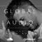 Dubai Promo Mix - April 15' (Deep:Soulful)