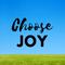 Choose Joy Because Happiness Isn't Enough