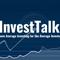 12-07-18: Behind the 'Debt Binge' That Now Threatens Markets