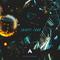 Atomic - Thirty Four (08.01.2018)