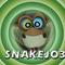 Snakejobdnb mix 2018