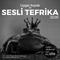 Sesli Tefrika 58. Bölüm - 7 Temmuz 2018 - Kurbağa'nın Tefrikası - SEZON FİNALİ - Part 1