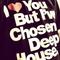 Deep Houzz #53