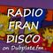 Radio FranDisco - Dec 5th, 2017