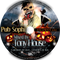 Set Halloween 2012 - Música de ayer... versiones de hoy.