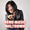 Nerd Music Meltdown #20: LEX the Lexicon Artist