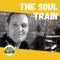 Surrey Hills Soul Train - 09 07 2020