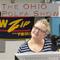 The O-H-I-O Polka Show - Polka Linda (5/9/2021)
