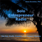 Creating the Entrepreneurial Lifestyle - Part 1: Mindset Defined
