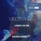 Miscelánea 192 - Skull Jom Guest Mix
