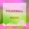 Fougeball Radio #6 (Midterm)