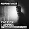 Patrick Topping opening set @ Awakenings Eindhoven Area X 27_01_18
