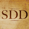 SDD LIVECAST (SA2 @Alhambar)