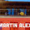 Martin Alex @ Cuba Cafe RIGA 2018/08/20