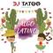 Algo Latino - Dj Tatoo