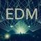 EDM FESTIVAL MIX-trap&dubstep&tweak-
