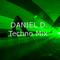 Techno Mix July 2016