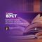 """""""З перших вуст"""": Сумська освіта: які зміни чекають абітурієнтів та педагогів"""