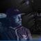 FridayMix PODCAST 005 - Mirko Flower (Beat It Music)