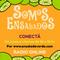 Somos Ensalados - Prog 291 / 14-07-17
