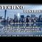 Ɗj FӨЯƬ@TECHNO DISTRICT CLUB 12-9-2019
