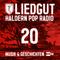 Liedgut - Haldern Pop Radio (Folge 20)