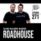 Club Killers Radio #271 - Roadhouse
