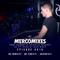 MercoMixes podcast #015 with guestmix UDJAT (radio show)