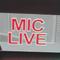 Graded Unit Live Broadcast - City Radio [4th June 2018]