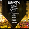 BRN Dresden 2018 PROMO Set by DJ°Drykmaplay