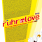 Oelig @ Ruhr in Love 2016 - Acid Wars Floor (02.07.2016)