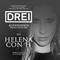 AUDISODIOS DREI : Helena Con H (04.2020)
