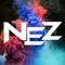 NEZ 8