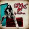 Groove me & Deep Soul Funk Jazz By Roosticman