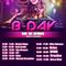 House Explosion_075 (W4NG, Relas, Creativo B-Day)