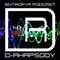 D-Rhapsody - Entropya Podcast #41